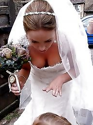 Upskirt, Wedding, Whores, Whore, Weddings