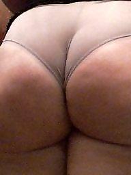 Hairy ass, Bbw, Ass, Bbw ass, Hairy