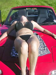 Mature outdoor, Outdoor, Uk amateur, Uk mature, Outdoor mature, Outdoor amateur