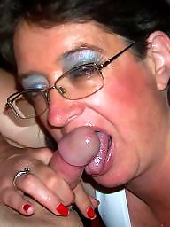 Throats, Throat amateur, Playing milfs, Playing milf, Milfs throat, Milfs deep throat