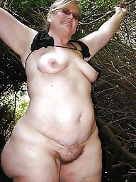 X bbw mature tits, Tits bbw ass, Pussy bbw amateurs, Pussy bbw amateur, Pussy ass bbw, Pussy ass mature
