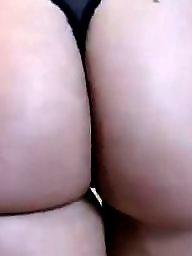 White milf ass, White milf, White ass, Ass white, Milf white, White milfs
