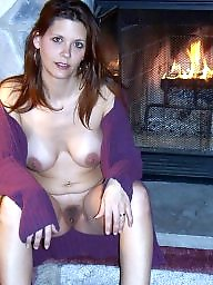 Mature posing, Wives, Used, Mom, Moms, Amateur mom
