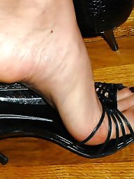 Feet, Feet mature, Sandals, Teen feet, Mature feet, Mature latin