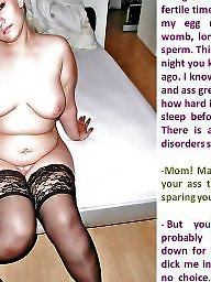 Mom caption, Milf captions, Moms, Mom captions, Caption, Ass caption