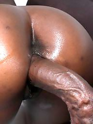 Interracial, Amateur wife, Black, White