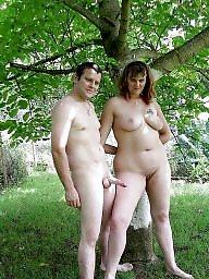 Mature couple, Mature amateur, Mature couples, Nude couples, Couples, Nude