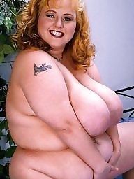 Blonde bbw boob, Blonde bbw big boobs, Blonde bbw, Blond beauty, Blond bbw, Blond boob bbw