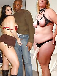 Small, Femdom captions, Caption, Femdom caption, Cuckold, Interracial captions
