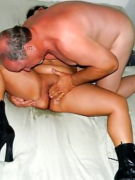 Wife sharing, Wife share, Wife amateur latin, Sharing, Shareing, Shared