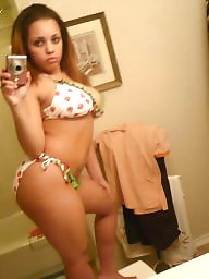 Queening, Queen p, Latin teen amateur, Latin amateur teen, G-queen, Amateur latin teens