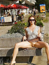 Voyeur upskirt public, Voyeur in, Voyeur nudity, Upskirts public, Upskirts in public, Upskirte voyeur