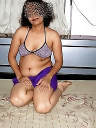 Aunty, Mature aunty, Indian aunty, Indian mature, Indians, Asian mature