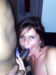 Mature blacks, Mature interracial, Black mature, Mature whore, Married
