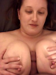 Tits out bbw, Tits out, The bbws, Ms k, ms j, ms s, Ms j, Ms d