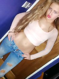 Teens to, Teens facials, Teens facial, Teens amateurs facials, Teen gypsy, Teen for