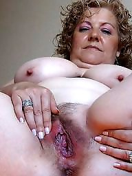 Pussy mix, Mixed pussy, Mix pussy bbw, Mature pussy bbw, Mature bbw pussy, Mature 04