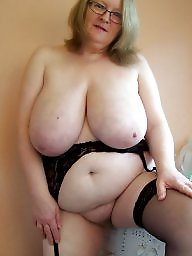 Bbw granny, Granny, Grannies, Granny bbw, Granny boobs, Bbw mature