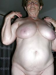 Granny boobs, Saggy tits, Bbw granny, Granny big tits, Saggy, Granny