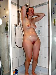 White milf, White matures, White babes, Womanly milf, Woman milf, Woman mature