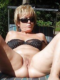 Granny bbw, Bbw granny, Grannies, Granny, Big granny, Mature big boobs