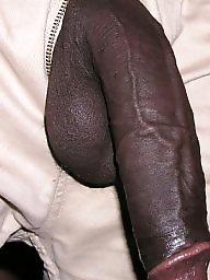 Interracial cuckold, Amateur cuckold, Cuckolds, Amateur femdom, Femdom, Interracial