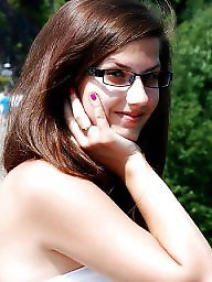 Teens photo, Teens off, Teen photo, Teen jerking, Teen jerk, Teen amateur facebook