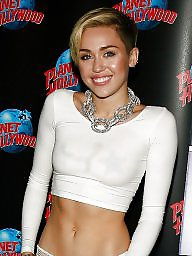 Celebrities, Voyeur, Miley, Celebrity