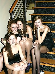 Pantyhose, Amateur pantyhose, Amateur stockings, Pantyhose amateur