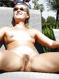 Nude beach, Public nudity, Beach, Nude amateur, Wife beach, Wife public