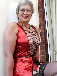 Granny stocking, Granny amateur, Mature stockings, Grannys, Granny stockings, Mature stocking