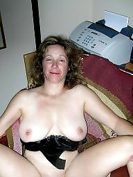 Granny mature, Granny stockings, Granny big boobs, Granny stocking, Big mature, Granny boobs