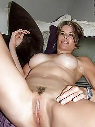 Milfs,hot, Milfs hot, Milfs blonde, Milf hot amateur, Milf hot, Milf blonde