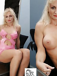 Mature dressed undressed, Dressed undressed, Milf dressed undressed, Dress, Mature dress