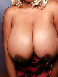 Naturals black, Natural milfs, Natural milf, Natural ebony, Milfs all, Milf nature