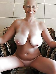Huge tits, Huge boobs