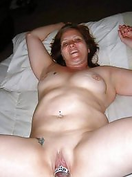 Milf amateur toy, Matures and toys, Mature with toys, Mature and toys, Mature amateur toys, Amateur mature toying