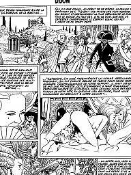 Vintage cartoons, Sex cartoon, Vintage, Vintage cartoon, Cartoon sex, Cartoon