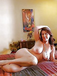 Slut comment, Milf comment, Milf a commenter, Mature comments, Mature act, Like a slut