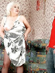 Pantyhose, Bbw pantyhose, Pantyhose mature, Pantyhose bbw, Mature pantyhose, Matures in stockings