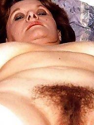 Toni francis, Mature boobs, Mature big boobs