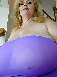 Granny boobs, Bbw granny, Granny lingerie, Clothed, Bbw mature, Granny bbw