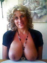 Mature moms, Bbw moms, Mom, Bbw mom, Mature aunty, Aunty