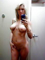 Bbw milf, Amateur milf, Milf bbw, Bbw sexy