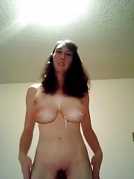 My wife, Amateur wife, Funny, Wife