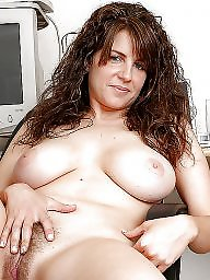 Vintage, Vintage milf, Lady b, Mature chubby, Lady, Chubby mature