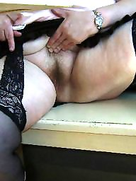Mature upskirt, Upskirt stockings, Upskirt mature, Mature stockings