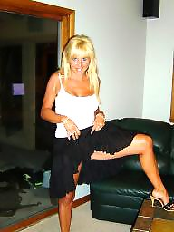 Amateur swingers, Swingers, Whore, Whores