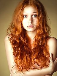 Teens mix, Teens hairy, Teen, hairy, Teen redhead, Teen hairy redhead, Teen hairy