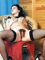 Vintage hairy, Vintage pussy, Huge, Pussy hairy, Lady b, Hairy retro